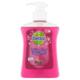 Dettol lesní plody antibakteriální mýdlo dávkovač 250 ml