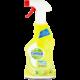 Dettol Power & Fresh antibakteriální sprej na povrchy Citron & Limetka, 500 ml