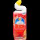 Duck čistící gel na WC, 750 ml - FRUITOPIA