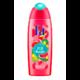 FA sprchový gel pro ženy 250ml Fiji Dream