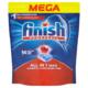 Finish Powerball All in 1 Max Regular tablety do myčky 94ks