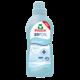 Frosch aviváž 750ml ZERO% pro citlivou pokožku
