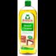 Frosch čistič dřevěných podlah 1L