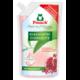 Frosch Tekuté mýdlo - náhradní náplň 500ml granátové jablko