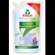 Frosch Tekuté mýdlo - náhradní náplň 500ml levandule