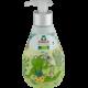 Frosch tekuté mýdlo pro děti 300 ml