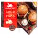 Harmony Good for Food papírové kuchyňské utěrky 3-vrstvé 2 role