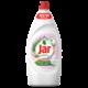 Jar Senstive aloe vera a jasmín prostředek na mytí nádobí 900 ml