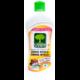 L'arbre Vert univerzální ekologický čistič 1L černé mýdlo