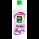 L'arbre Vert univerzální ekologický čistič 1L rozmarýn