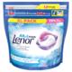 Lenor All in 1 PODs Spring awakening tablety na praní 44ks