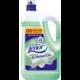 LENOR ZELENÝ Professional Fresh/Odour Eliminator 4,75L (190 praní)