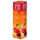Odpadové pytle zatahovací mandarinka 70L, 8 ks/role