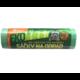 OXO rozložitelné pytle na odpad 60 L, 10ks/role