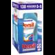 PERSIL Gel Professional 2 × 3,25 l (130 praní) color
