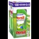 PERSIL Gel Professional 2 × 3,25 l (130 praní) univerzál