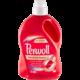 Perwol prací gel COLOR 2.7 L