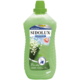 SIDOLUX UNIVERSAL 1L LILY OF VALLEY