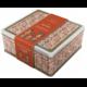 Tesori d´Oriente Fior Di Loto dárková kazeta