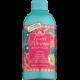 Tesori D'oriente parfém na prádlo 250 ml Ayurverda