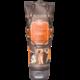 TESORI D'ORIENTE sprchový gel Fior di loto 250 ml