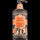 Tesori d´Oriente tekuté mýdlo na ruce FIOR DI LOTO 300ml