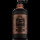 Tesori d´Oriente tekuté mýdlo na ruce HAMMAM 300ml