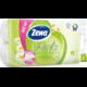 Toaletní papír ZEWA DELUXE 3 vrstvý 8ks heřmánek